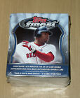 2011 Topps Opening Day Baseball Review 26