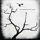 The Airborne Toxic Event CD (1980)
