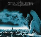 AGATHODAIMON – Chapter III - 2001 - CD - MINT DIGIPAK - symphonic black metal