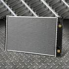 FOR 82 92 CHEVY CAMARO P30 GMC P3500 AT ALUMINUM CORE COOLING RADIATOR DPI 951