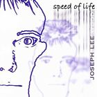 Joseph Lee Wood : Speed of Life CD Value Guaranteed from eBay's biggest seller!