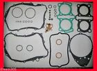 Honda CB400 CM400 Gasket Set! CB400T 1978 1979 1980 1981 Hawk  for Engine