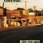Left For Dead CD (1997) Value Guaranteed from eBay's biggest seller!