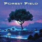 Forest Field - Seasons - great melodic prog