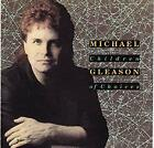 Children of Choices, Michael Gleason, Used; Very Good CD