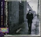 Richie Kotzen ‎What Is ... JAPAN CD with OBI VICP60305