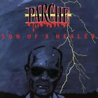 Parche : Son of a healer (1993) CD Value Guaranteed from eBay's biggest seller!