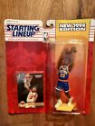 1994  PATRICK EWING NEW YORK KNICKS  Starting Lineup-MIP