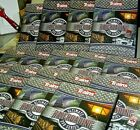 LOT OF 17 DVDs Trains Magazine Ultimate Railroading DVD Series USA CANADA