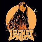 Lugnet - Lugnet - ID3z - CD - New