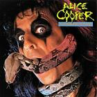 Alice Cooper - Constrictor - ID3z - CD - New
