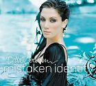 Mistaken Identity [CD + DVD], Goodrem, Delta, Used; Very Good CD
