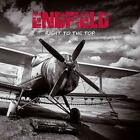 Endfield - Right To The Top - ID3447z - CD - New