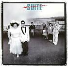 HONEYMOON SUITE - THE BIG PRIZE - ID3447z - CD - New