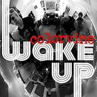 Colorvine - Wake Up - ID3447z - CD - New