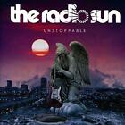The Radio Sun - Unstoppable - ID3447z - CD - New