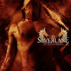 Silverlane : My Inner Demon CD (2017) Highly Rated eBay Seller Great Prices