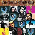 Extreme Honey: The Very Best Of The Warner Bros. Years, Elvis Costello, Used; Ve