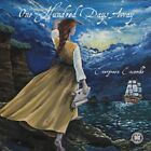 Evergreen Ensemble - One Hundred Days Awa - ID4z - CD - New