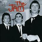 Beat Surrender, The Jam, Used; Very Good CD