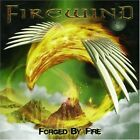 Firewind : Forged By Fire CD Value Guaranteed from eBay's biggest seller!