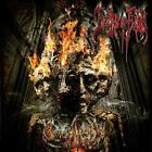 Deeds Of Flesh - Gradually Melted - ID4z - CD - New