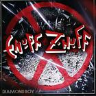 Enuff Znuff - Diamond Boy - ID3z - CD - New