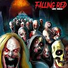 Falling Red - Lost Souls - ID3z - CD - New