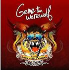 Gene The Werewolf - Rock N Roll Animal - ID3z - CD - New