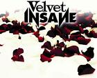 Velvet Insane - Velvet Insane - ID3z - CD - New