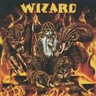 Wizard : Odin CD (2003) Value Guaranteed from eBay's biggest seller!