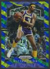 10 Greatest Wilt Chamberlain Cards of All-Time 24