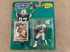 2000 EDGERRIN JAMES ☆ROOKIE☆ INDIANAPOLIS COLTS ☆RARE☆ FOOTBALL STARTING LINEUP