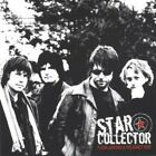 Star Collector : Flash-Arrows & the Money Shot CD Expertly Refurbished Product