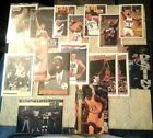 Kevin Garnett Basketball Cards Rookie Cards and Autograph Memorabilia Guide 8