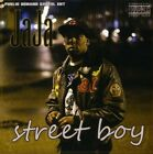 Jaja : Street Boy The Album CD Value Guaranteed from eBay's biggest seller!