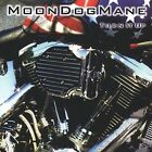 Moon Dog Mane : Turn It Up CD