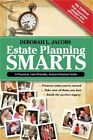 Estate Planning and Your Collection 15
