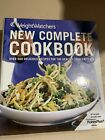 Weight Watchers New Complete Weight Watchers New Complete Cookbook 2010