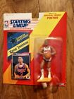 1992 KEVIN JOHNSON Starting Lineup PHOENIX SUNS -MIP
