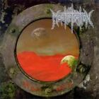 Mortification : Blood World CD Value Guaranteed from eBay's biggest seller!