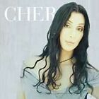 Believe by Cher AUDIO CD  *DISC ONLY*