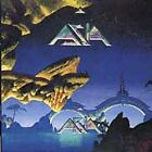 Asia : Aria CD Value Guaranteed from eBay's biggest seller!