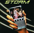 STORM - STORM - ID3447z - CD - New