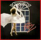 KROKUS - THE BLITZ - ID3447z - CD - New