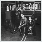 Into The Wild Life - Halestorm CD Sealed ! New ! 2015 !