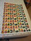 1985 Topps Goonies Trading Cards 6