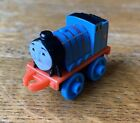 THOMAS & FRIENDS Minis Train Engine Toy Railway CLASSIC Gordon ~ EUC~ Weighted