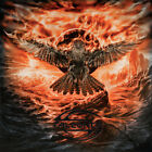Falconer : Black Moon Rising CD (2014) Highly Rated eBay Seller Great Prices