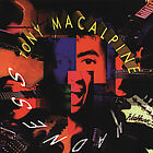 Tony Macalpine : Madness Heavy Metal 1 Disc CD